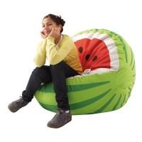 Comfy Fruit Melon