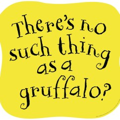 Fixing Wooden Chairs Cheap Parson Gruffalo Quotes - Gresswell Specialist Resources For Libraries