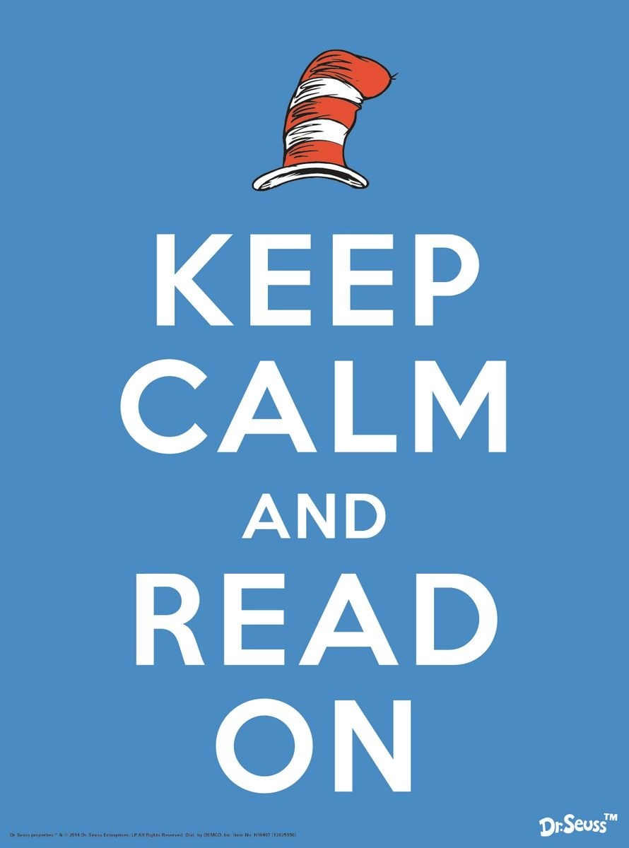 reserved signs for chairs template peg perego portable high chair dr. seuss™ reading promotions - gresswell specialist resources libraries