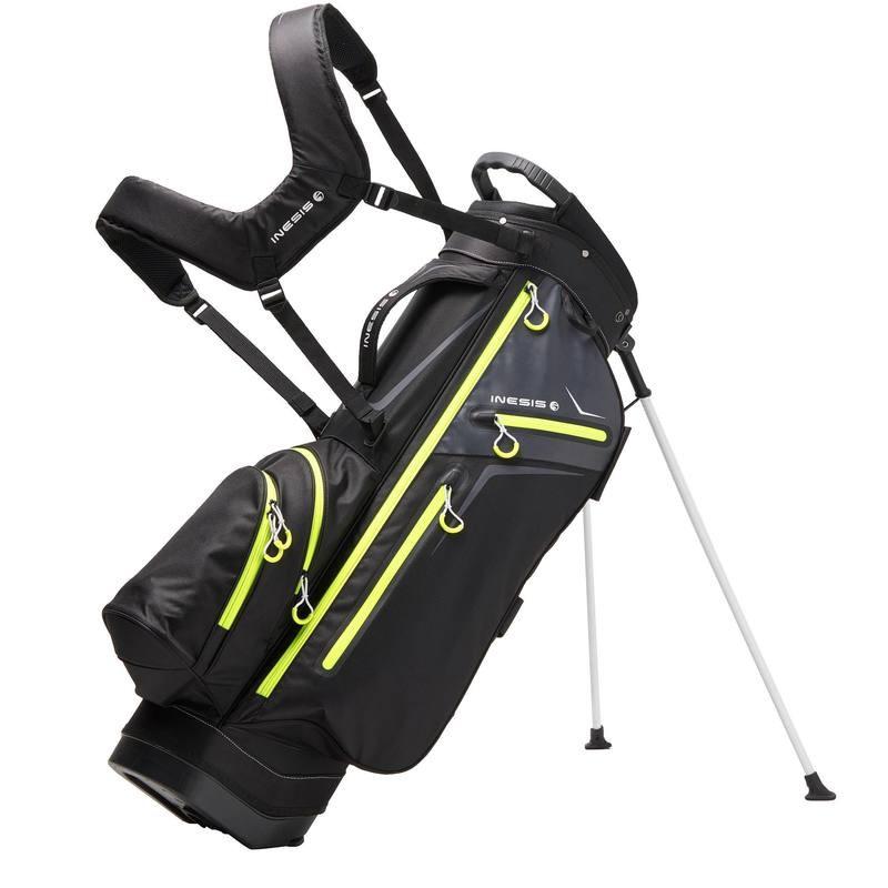 pour meilleurs choix de votre nouveau sac de golf voici la selection du certain marques qui offrent la qualite et prix adequatement a vos besoin