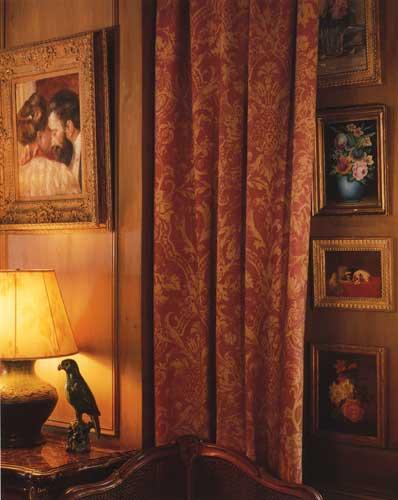 The Greta Garbo Collection Sotheby39s 1990