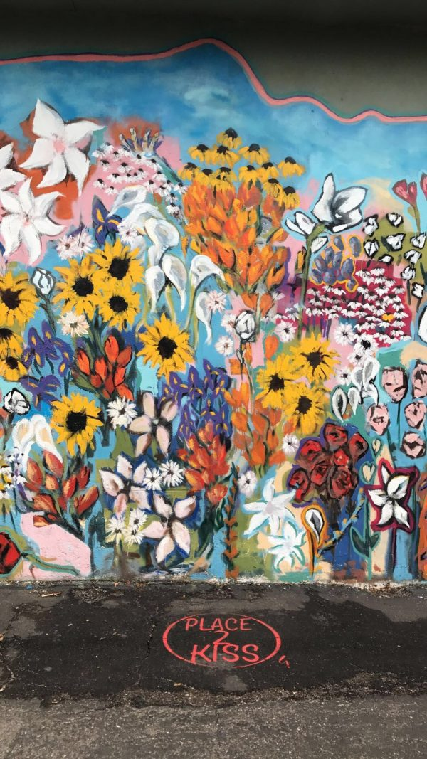 75 More Nashville Murals You Should Visit  Greta Hollar