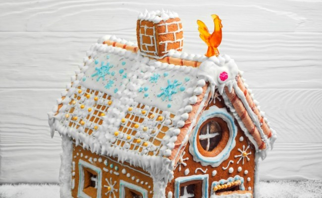 10 Really Great Gift Ideas For The Home How Was Your Day