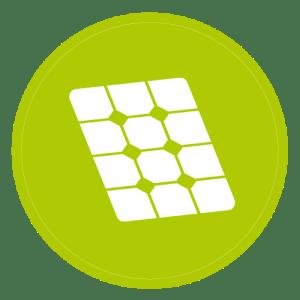 Modules de Régulation et d'Appoint Electrique