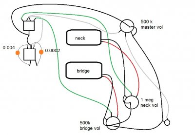 Gretsch Wiring Diagram Free Download • Oasis-dl.co