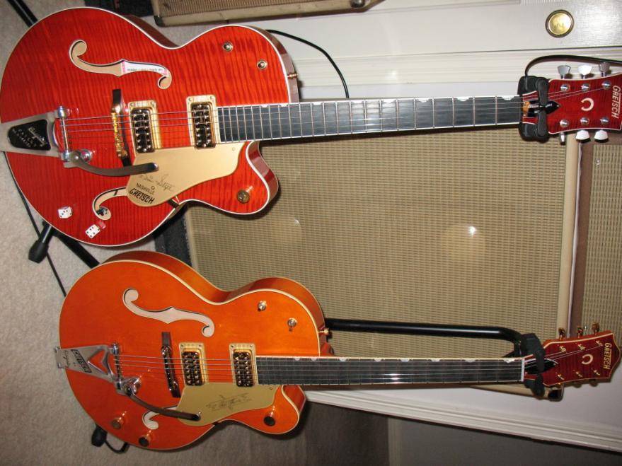 gretsch wiring diagram craftsman dyt 4000 belt guitar harness all data 2009 g6120 1959ltv 1997 setzer flame