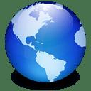 Web-Site-icon