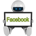 creation compte facebook