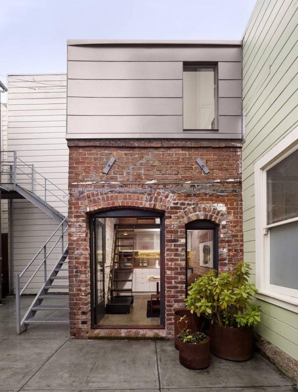brick-house-laundry-room-to-tiny-house-conversion-09-600x788
