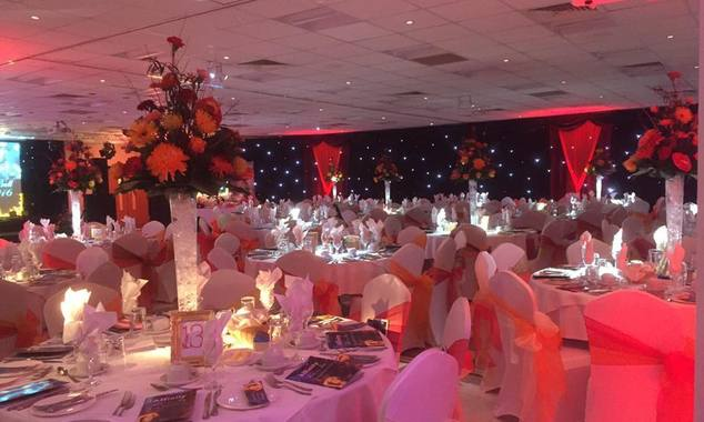 wedding chair cover hire bedford buy covers canada vases call us on 01234 851230 to make an appointment discuss your requirements