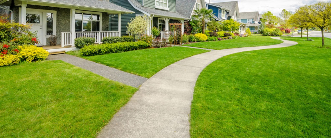 Tips For Running Drain Pipe Under A Sidewalk Greydock Blog
