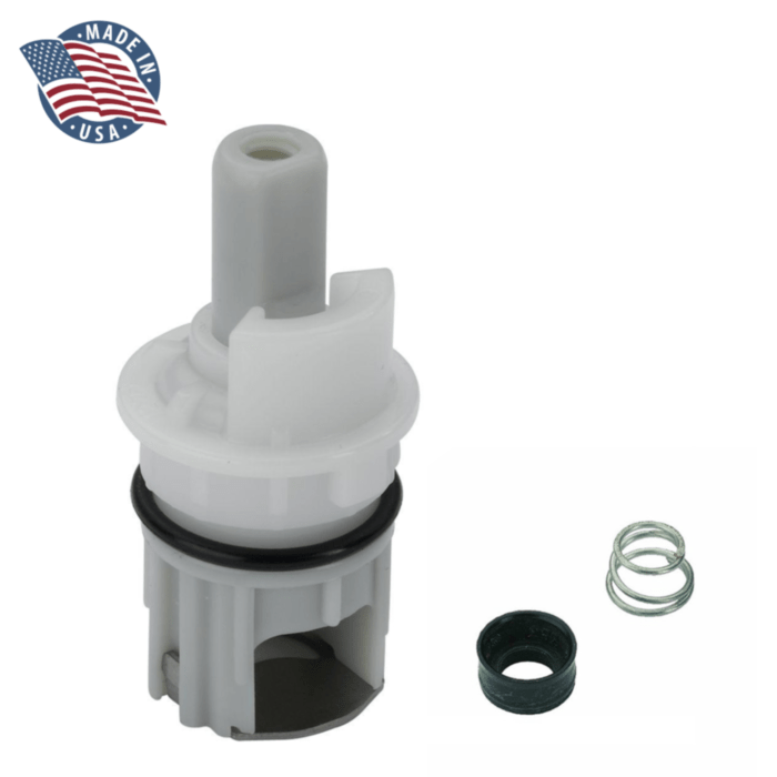 flowrite replacement delta faucet rp1740 includes seat spring