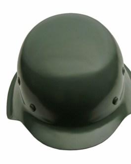 GERMAN M-42 HELMET