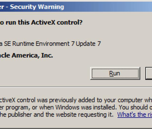 To Exploit