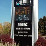 Foothills-Community-Church-Readerboard-768×848
