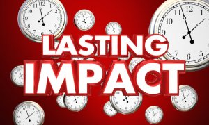 Lasting Impact Impress Your Customers Cabinets Lighted Sign Storefront Style