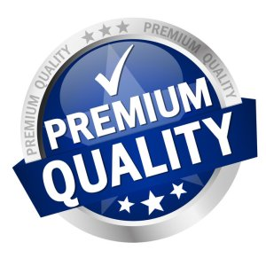 Premium Quality Business Signs Denver Company Custom Professionally Executed