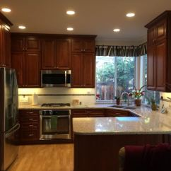 San Diego Kitchen Remodel Supplies Online Greyhound General