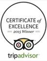ta-certificate-135px