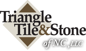triangle tile stone partner raleigh