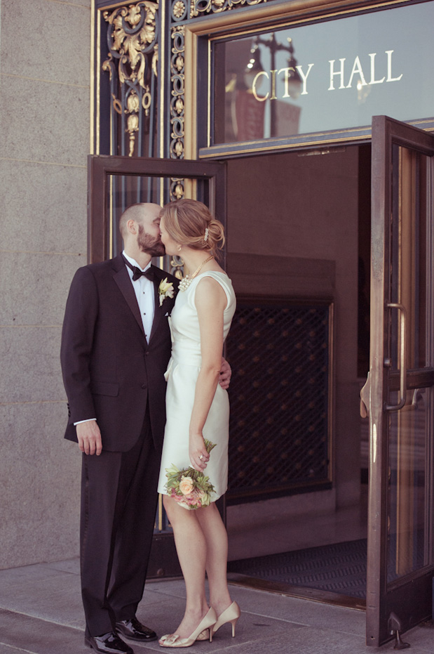 Kate Spade Elopement Best Wedding Blog Grey Likes Weddings