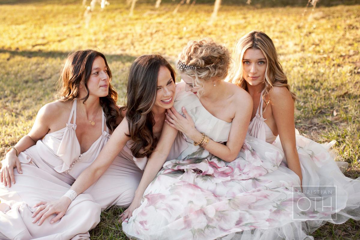 Wedding Blog Mis Clases de tu clase
