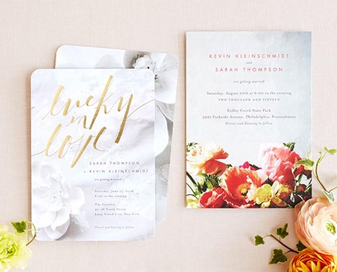 Wedding Paper Divas Best Blog Grey Likes Weddings