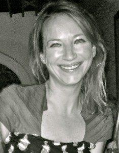 Soledad Fox