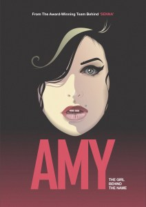 """""""AMY,"""" the movie, directed by Asif Kapadia; 2015; image courtesy On the Corner Films (https://www.facebook.com/AmyFilm)"""
