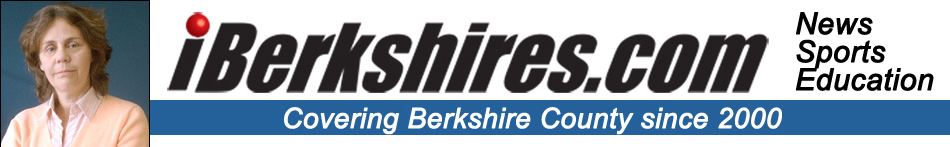 Catch up on all the latest headlines at iBerkshires.com