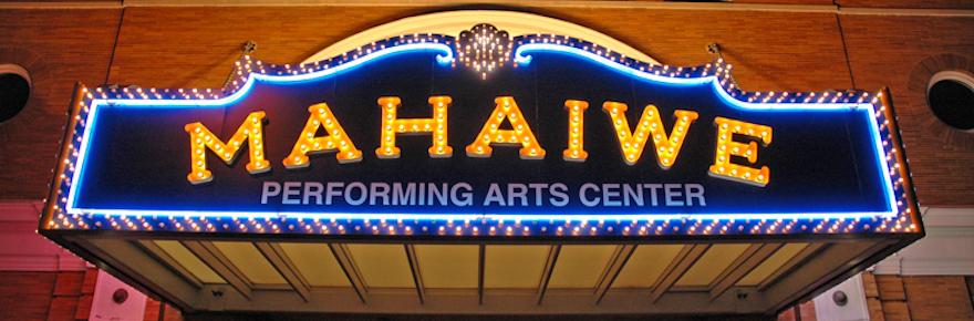 mahaiwe_auditorium_featured