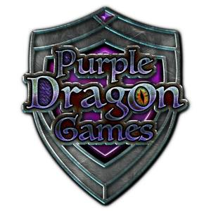 Purple Dragon Games is open on Spring Street in Williamstown; submitted image.