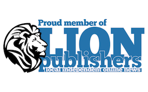 LION Publishers