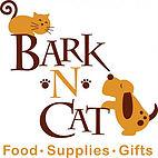 Bark N' Cat