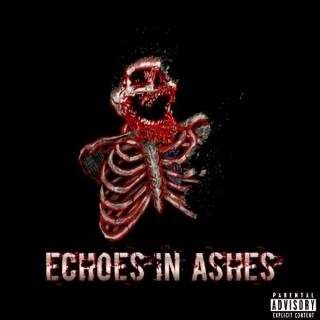 Echoes In Ashes