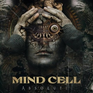 Mind Cell