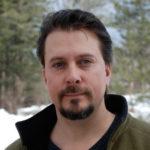Profile picture of Jason Velázquez
