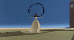 Destino: Disney and Dalí