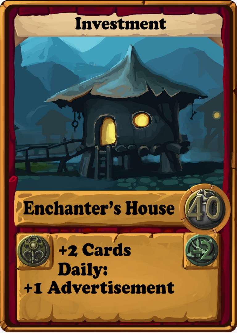 EnchantersHouse