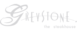 Greystone – The Steakhouse in San Diego