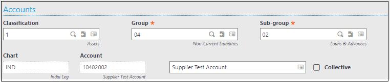 [Account Master - Example 2]
