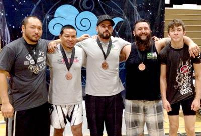 Dream Jiu-Jitsu Championship