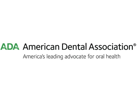 Grand Rapids Dentist Member of American Dental Association (ADA)