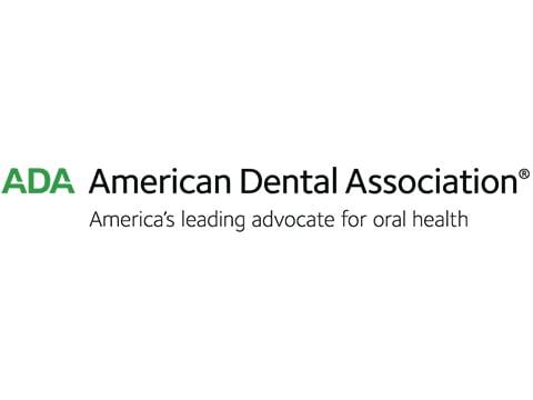 Grand Rapids Dentist Member of American Dental Association (ADA)
