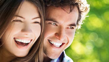 Are You a Candidate for a Smile Makeover Dentist Grand Rapids