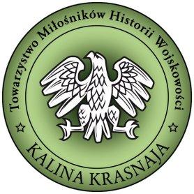 kalina logo