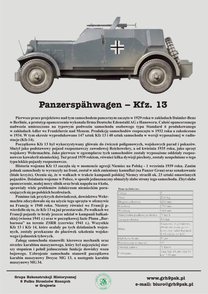 plansza7