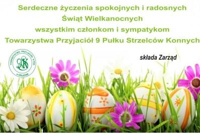 zyczenia9PSK2014