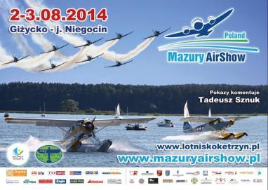 mazury-airshow-2014_463885