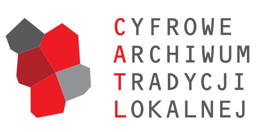CATL-logo